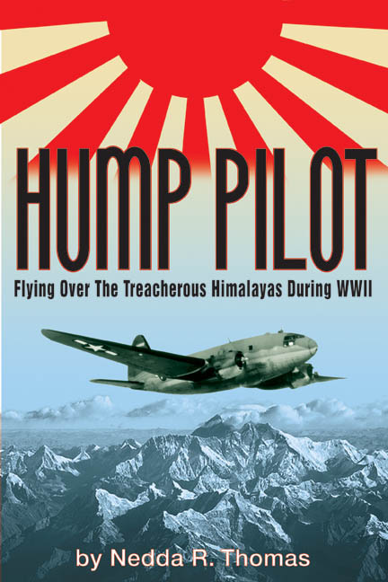 Image result for Hump Pilot